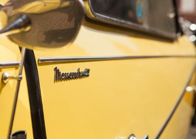 Messerschmitt-054