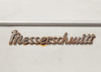 Messerschmitt-060