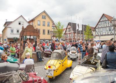 Messerschmitt-071