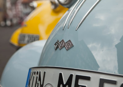 Messerschmitt-077