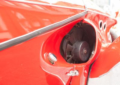 Messerschmitt-079