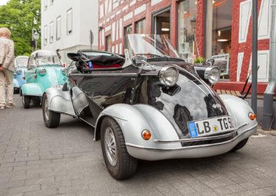 Messerschmitt-081