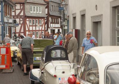 Messerschmitt-082