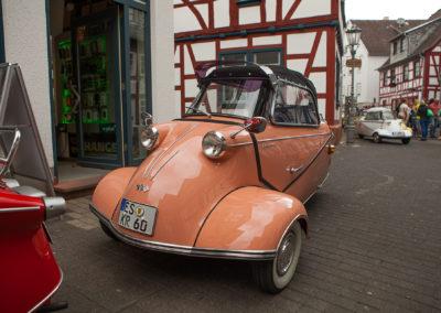 Messerschmitt-087