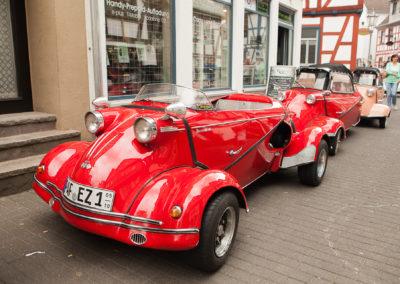 Messerschmitt-088