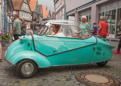 Messerschmitt-091