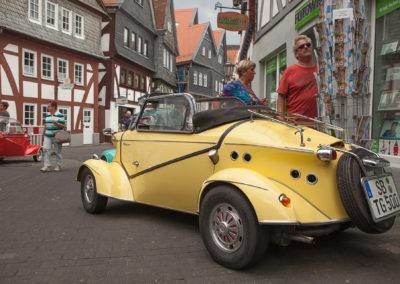 Messerschmitt-092