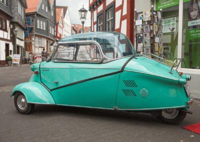 Messerschmitt-093