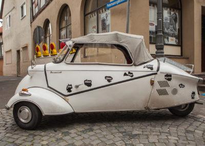 Messerschmitt-096