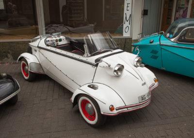 Messerschmitt-097