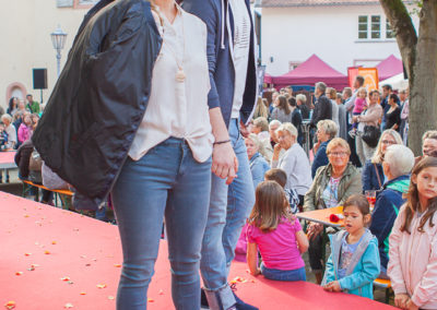 © Fotowerk_Nidda_Laufsteg2017-084
