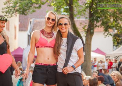 © Fotowerk_Nidda_Laufsteg2017-148