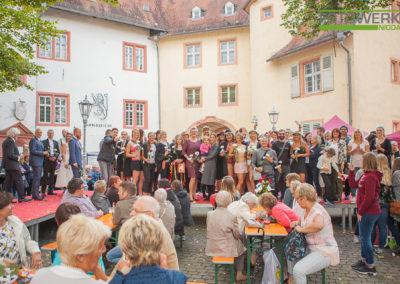 © Fotowerk_Nidda_Laufsteg2017-190