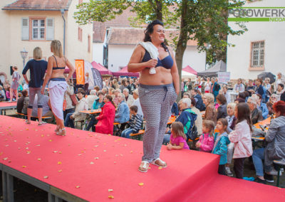 © Fotowerk_Nidda_Laufsteg2017-035
