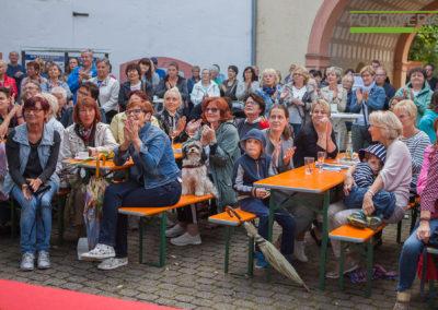 © Fotowerk_Nidda_Laufsteg2017-054