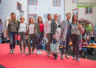 © Fotowerk_Nidda_Laufsteg2017-055