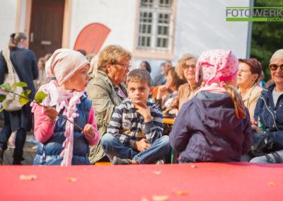 © Fotowerk_Nidda_Laufsteg2017-080
