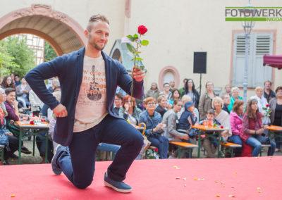 © Fotowerk_Nidda_Laufsteg2017-088