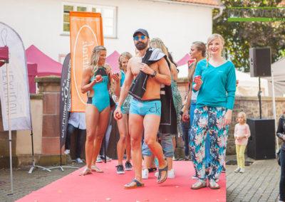 © Fotowerk_Nidda_Laufsteg2017-095
