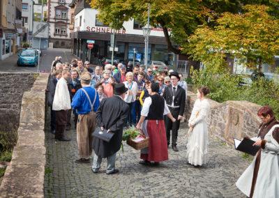 Fotowerk-Nidda-Stadtführung-010