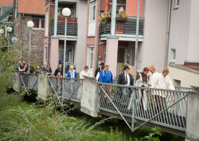 Fotowerk-Nidda-Stadtführung-035