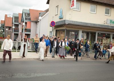 Fotowerk-Nidda-Stadtführung-036