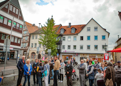Fotowerk-Nidda-Stadtführung-064