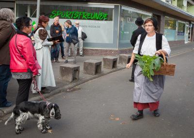 Fotowerk-Nidda-Stadtführung-004