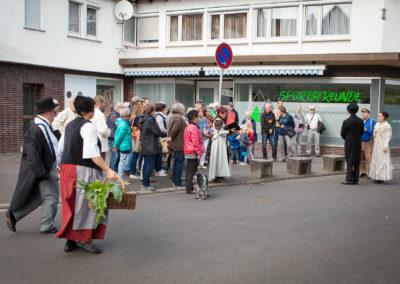 Fotowerk-Nidda-Stadtführung-005