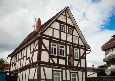 Fotowerk-Nidda-Stadtführung-049
