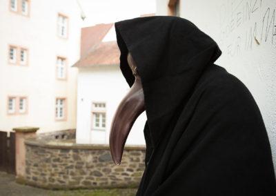 Fotowerk-Nidda-Stadtführung-085