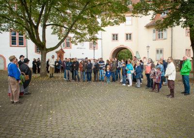 Fotowerk-Nidda-Stadtführung-086