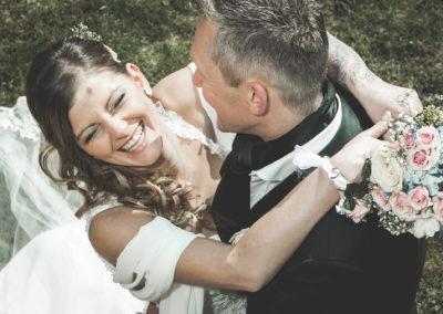 FOTOWERK-NIDDA-Hochzeitsfotograf-063