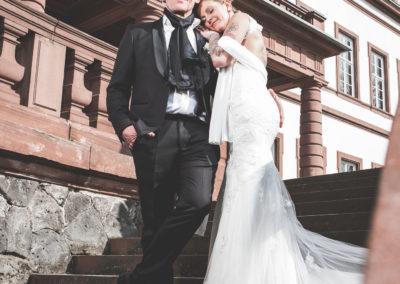 FOTOWERK-NIDDA-Hochzeitsfotograf-064