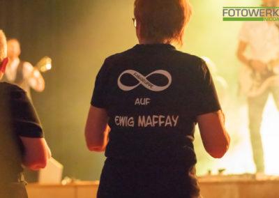 Maffay-125