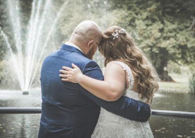 Aline-Andreas-Hochzeit-101