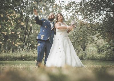 Aline-Andreas-Hochzeit-102