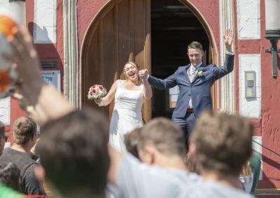 Anne-Mirko-Hochzeit-104