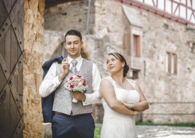 Anne-Mirko-Hochzeit-5
