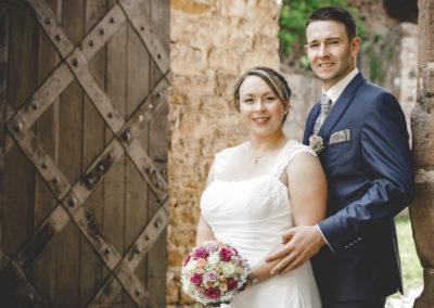 Anne-Mirko-Hochzeit-6