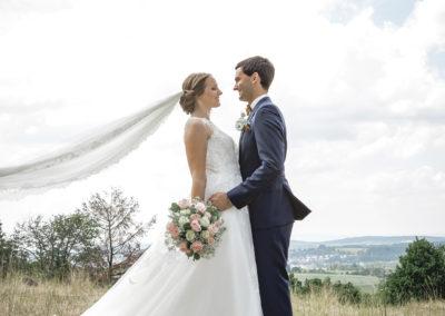 Janina-Manuel-Hochzeit-108