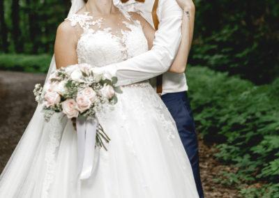 Janina-Manuel-Hochzeit-7