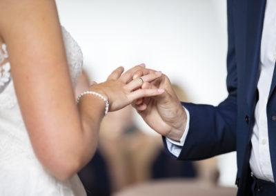 Janina-Manuel-Hochzeit-9