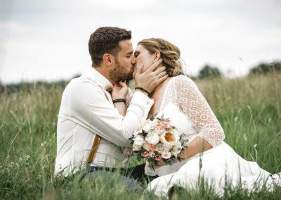 Lisa-Flo-Hochzeit-17
