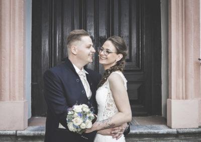 Melli-Benni-Hochzeit-120