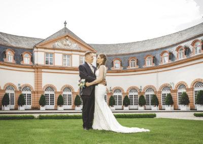 Melli-Benni-Hochzeit-19