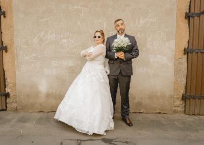 Nina-Henri-Hochzeit-24