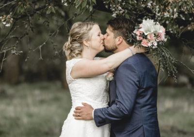 Simone-Marko-Hochzeit-28