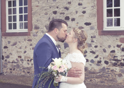 Simone-Marko-Hochzeit-29