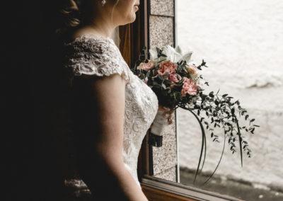 Simone-Marko-Hochzeit-30